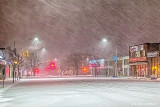 Snowstorm 20151229 (48039)