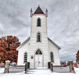 Wolford Chapel 29071-3