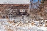 Winter Barn P1240746-8