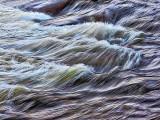 Winter White Water P1240953