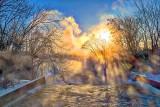 Sunrise Mist P1010437-9