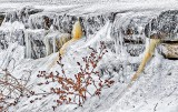 Ice On The Rocks P1020306-8