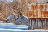 Three Barns P1030088-90
