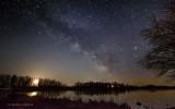 Milky Way 20160430 (48220)