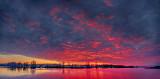 Rideau Canal Sunrise P1060104-12