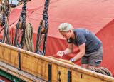 21st Century Viking Lass P1080482