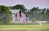 Old Barn P1080536-8