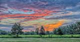 Sunrise Landscape P1090044-6
