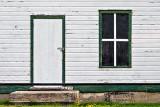 Black Window DSCF21621