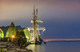 Tall Ships Festival 2016 (P1120585-7)