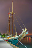 Tall Ships Festival 2016 (P1120564-6)