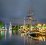 Tall Ships Festival 2016 (P1120552)