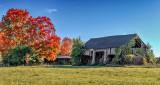 Autumn Barn P1130738-44