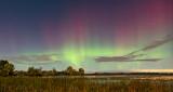20161013 Aurora (P1130998)