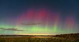 20161013 Aurora (P1130993)