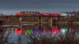 CP Holiday Train 2016 (P1150726)
