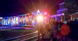 CP Holiday Train 2016 (P1150752)
