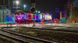 CP Holiday Train 2016 (P1160051)