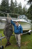 fishing_se_alaska
