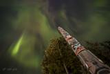Spirits in the sky-9234.jpg