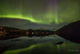 Rare May Aurora-9801.jpg