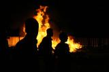 Taksim is NOT Burning.jpg