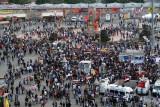Holding Taksim Day 8 IV.JPG