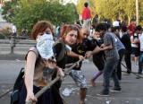 Gezi Women.jpg