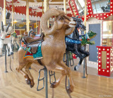 Great Northern Carousel