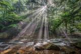 mountain streams 2013