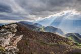 appalachian stormlight