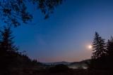 beaver meadow moon