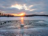 light of the lake