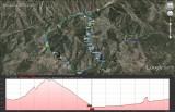 March 29 - Pinnacles National Park