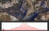 Oct 2 - Yosemite Valley