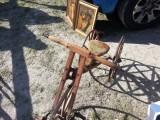 wood_trike