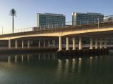 160326 Al Muneera Promenade - 015.jpg