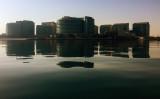 160520 Kayaking - Al Muneera & Yas - 061-Edit.jpg