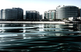 160520 Kayaking - Al Muneera & Yas - 066-Edit.jpg