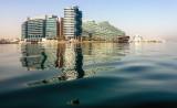 160520 Kayaking - Al Muneera & Yas - 075-Edit-2.jpg