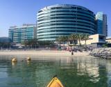 160520 Kayaking - Al Muneera & Yas - 080.jpg