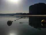 160520 Kayaking - Al Muneera & Yas - 088-Edit.jpg