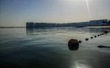 160520 Kayaking - Al Muneera & Yas - 089-Edit.jpg
