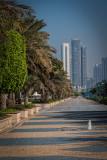 161230 Abu Dhabi Corniche - 025-Edit.jpg