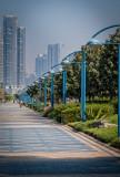 161230 Abu Dhabi Corniche - 029-Edit.jpg