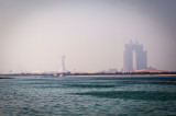 161230 Abu Dhabi Corniche - 030-Edit-Edit.jpg