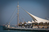 161230 Abu Dhabi Corniche - 031-Edit-Edit.jpg