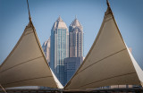161230 Abu Dhabi Corniche - 036-Edit-Edit-Edit.jpg