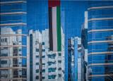 161230 Abu Dhabi Corniche - 047-Edit-Edit.jpg