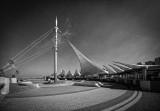 161230 Abu Dhabi Corniche - 067-Edit-Edit.jpg